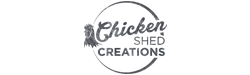 Chicken Shed Creations